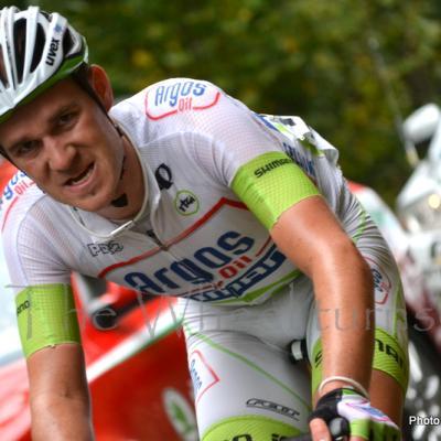 Giro del Piemonte 2012 by Valérie Herbin (33)