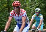 Giro del Piemonte 2012 by Valérie Herbin (34)