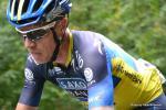 Giro del Piemonte 2012 by Valérie Herbin (35)