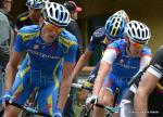Giro del Piemonte 2012 by Valérie Herbin (36)