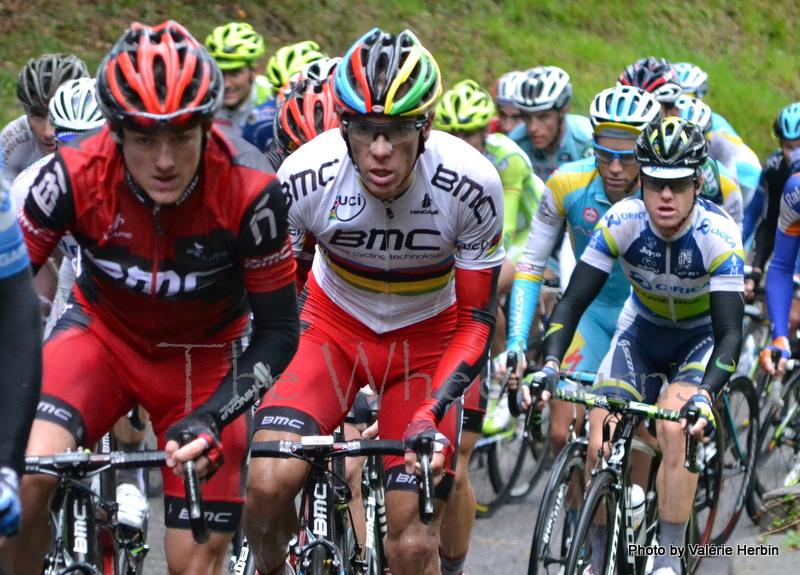 Giro di Lombardia 2012 by Valérie Herbin (1)