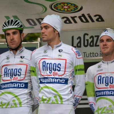 Giro di Lombardia 2012 by Valérie Herbin (11)