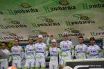 Giro di Lombardia 2012 by Valérie Herbin (12)