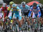 Giro di Lombardia 2012 by Valérie Herbin (15)