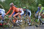 Giro di Lombardia 2012 by Valérie Herbin (16)