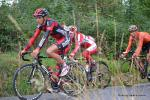 Giro di Lombardia 2012 by Valérie Herbin (17)
