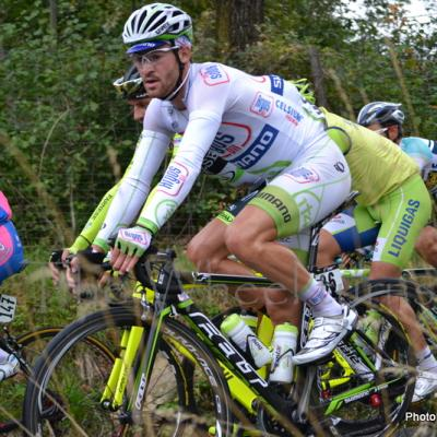 Giro di Lombardia 2012 by Valérie Herbin (18)