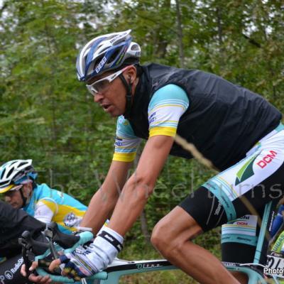 Giro di Lombardia 2012 by Valérie Herbin (19)