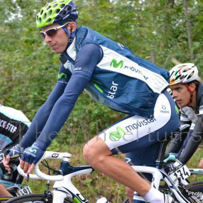 Giro di Lombardia 2012 by Valérie Herbin (20)