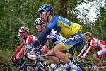 Giro di Lombardia 2012 by Valérie Herbin (21)