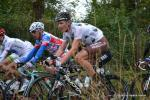 Giro di Lombardia 2012 by Valérie Herbin (22)