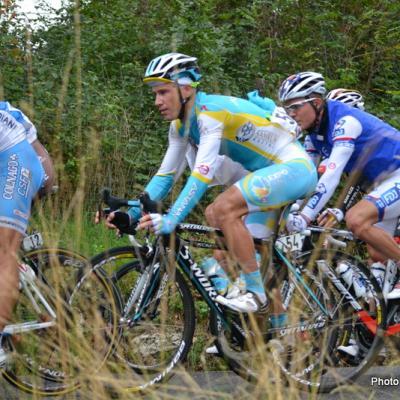 Giro di Lombardia 2012 by Valérie Herbin (23)