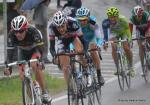 Giro di Lombardia 2012 by Valérie Herbin (25)