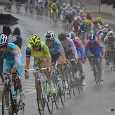 Giro di Lombardia 2012 by Valérie Herbin (28)