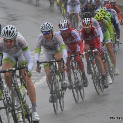 Giro di Lombardia 2012 by Valérie Herbin (29)