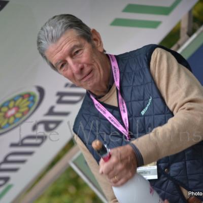 Giro di Lombardia 2012 by Valérie Herbin (3)