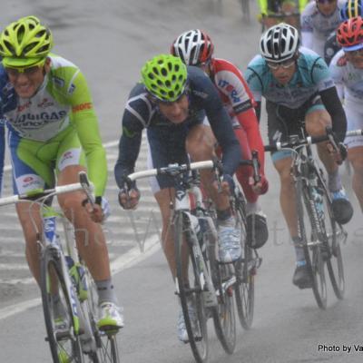 Giro di Lombardia 2012 by Valérie Herbin (30)