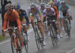 Giro di Lombardia 2012 by Valérie Herbin (31)