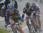 Giro di Lombardia 2012 by Valérie Herbin (32)