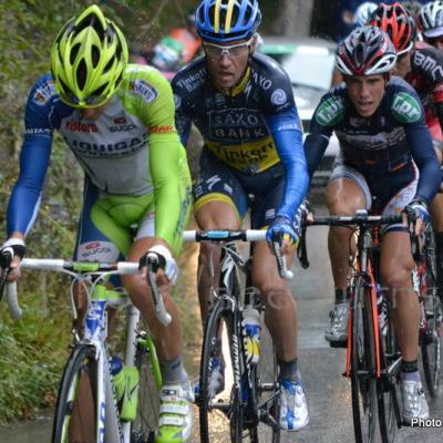 Giro di Lombardia 2012 by Valérie Herbin (34)