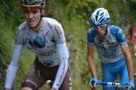 Giro di Lombardia 2012 by Valérie Herbin (35)
