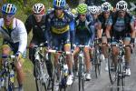 Giro di Lombardia 2012 by Valérie Herbin (36)