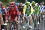 Giro di Lombardia 2012 by Valérie Herbin (37)