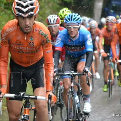 Giro di Lombardia 2012 by Valérie Herbin (38)