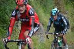 Giro di Lombardia 2012 by Valérie Herbin (39)
