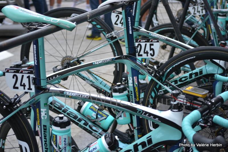 Giro di Lombardia 2012 by Valérie Herbin (4)