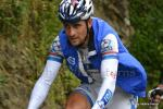 Giro di Lombardia 2012 by Valérie Herbin (40)