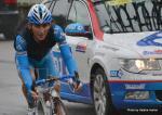 Giro di Lombardia 2012 by Valérie Herbin (41)