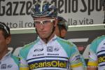 Giro di Lombardia 2012 by Valérie Herbin (5)
