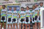 Giro di Lombardia 2012 by Valérie Herbin (6)