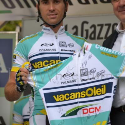 Giro di Lombardia 2012 by Valérie Herbin (8)