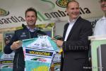 Giro di Lombardia 2012 by Valérie Herbin (9)