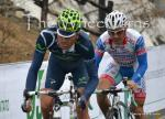 Giro -Stage 14 Cervinia  (11)