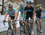 Giro -Stage 14 Cervinia  (12)