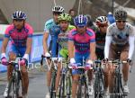 Giro -Stage 14 Cervinia  (15)