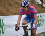 Giro -Stage 14 Cervinia  (19)