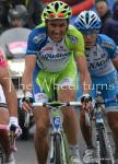 Giro -Stage 14 Cervinia  (4)