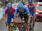 Giro -Stage 14 Cervinia  (6)