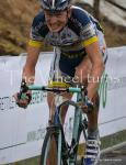 Giro -Stage 14 Cervinia  (8)