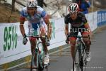 Giro -Stage 14 Cervinia  (9)
