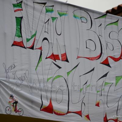 Giro-Stage 15 Piani dei Resanelli by V (1)