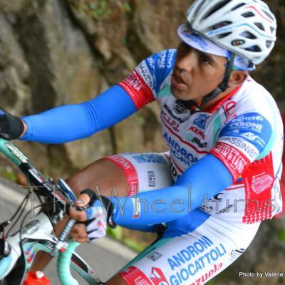 Giro-Stage 15 Piani dei Resanelli by V (11)