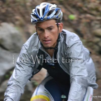 Giro-Stage 15 Piani dei Resanelli by V (12)