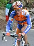 Giro-Stage 15 Piani dei Resanelli by V (13)