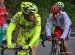 Giro-Stage 15 Piani dei Resanelli by V (14)