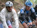 Giro-Stage 15 Piani dei Resanelli by V (15)